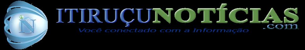 Itiruçu Notícias - Itiruçu e Região conectados com a informação