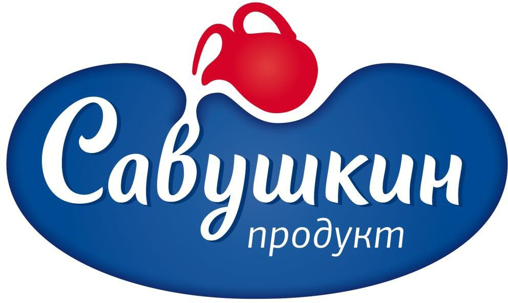 the branding source new logo savushkin produkt rh brandingsource blogspot com dairy logistics dairy logistics