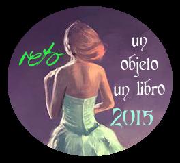 http://ilovemmylive.blogspot.com.es/2014/12/reto-un-objeto-un-libro-2015.html