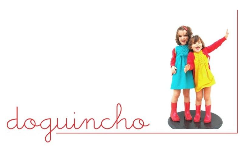 do guincho