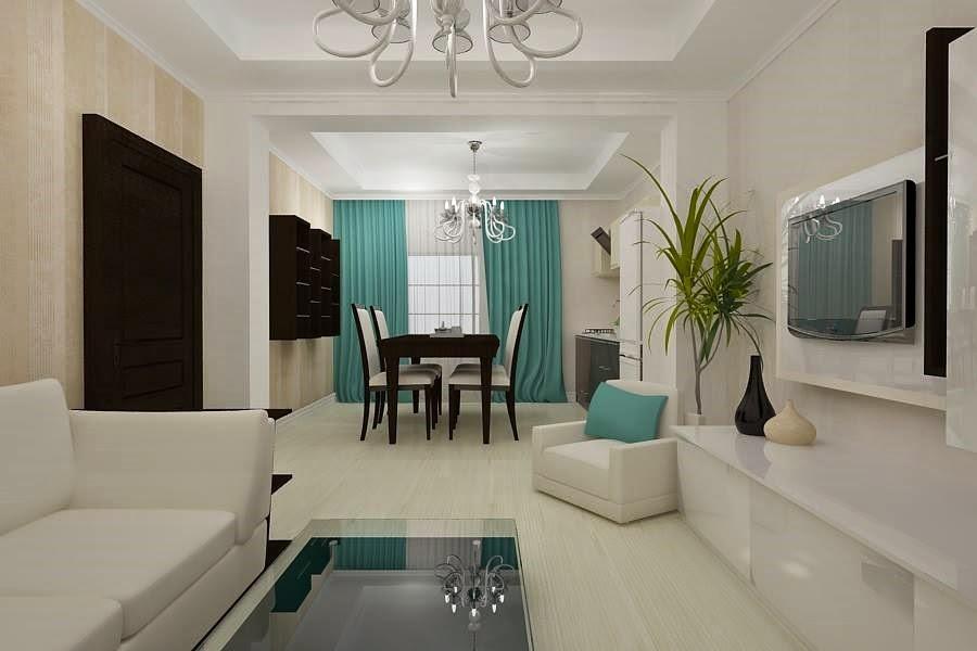 design-interior-vila-moderna-constanta