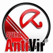Avira Antivirus Premium 2014 Serial Keys