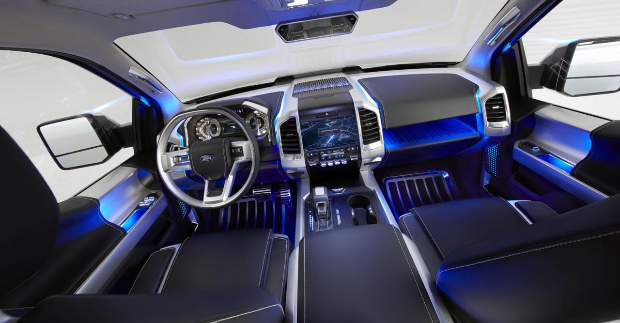 [Resim: Ford+Atlas+3.jpg]