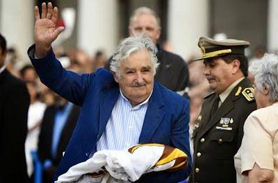 Pepe-Mujica-discurso-presidencia-Uruguay