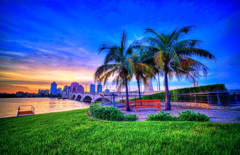 Beaches In Orlando Florida Near Disney World