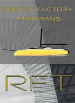 www.rocketfactorytrimarans.com