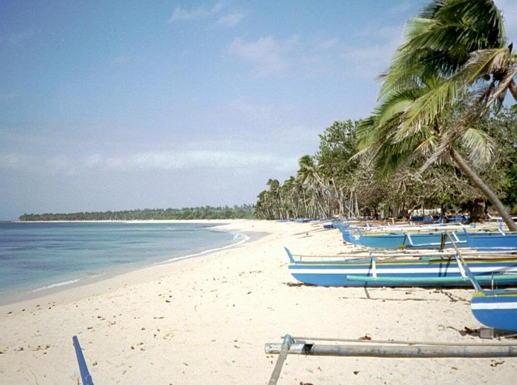 Pagudpud Philippines  city photos : AnyTen: 10 Best Beaches in the Philippines to Visit