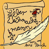 e-book 2012