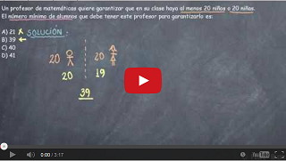http://video-educativo.blogspot.com/2014/05/un-profesor-de-matematicas-quiere.html