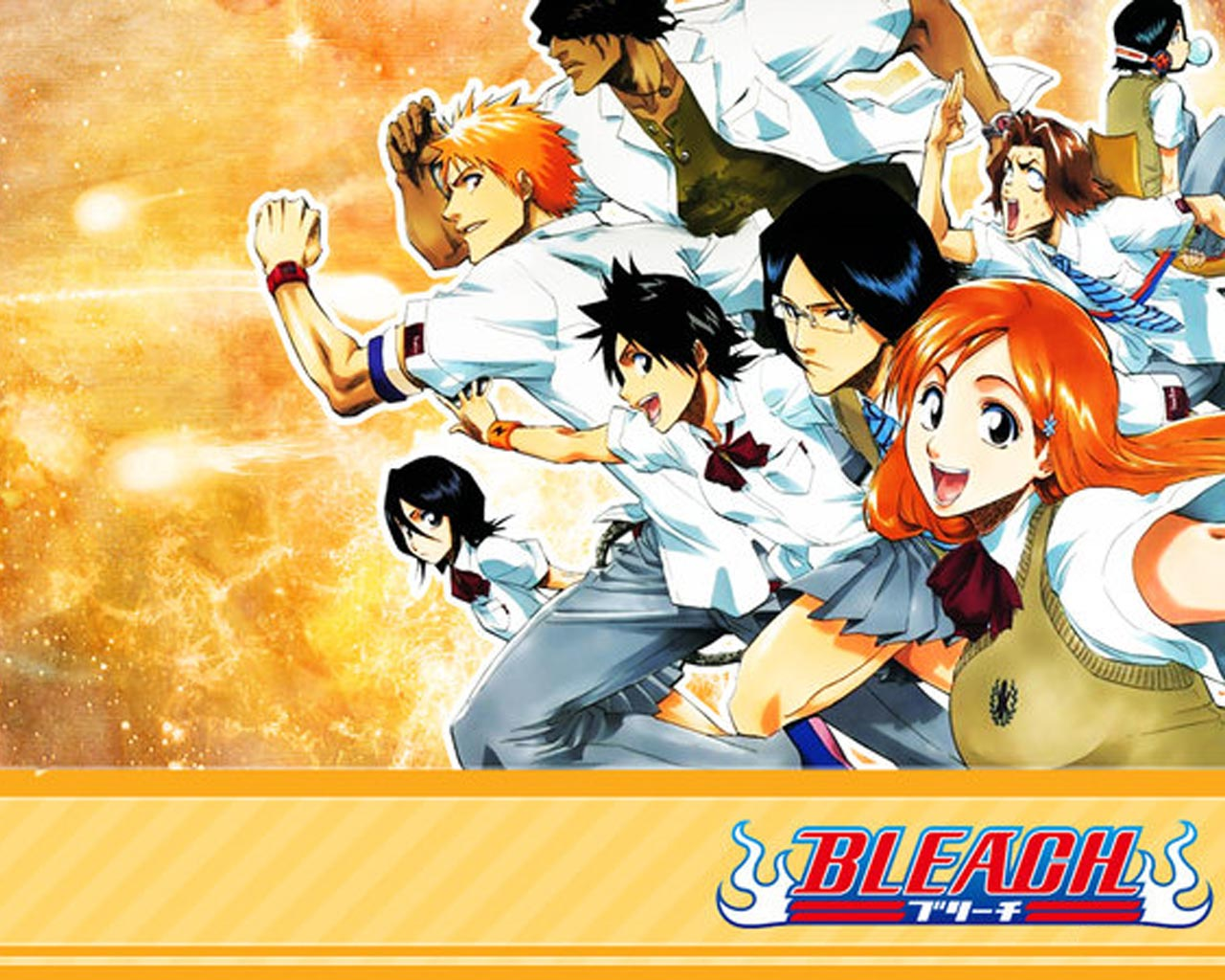 http://4.bp.blogspot.com/-y9bvbiI3-Yc/Tv6QFxcYA8I/AAAAAAAABAg/8dvb0H_U7ok/s1600/awesome-bleach-wallpaper.jpg