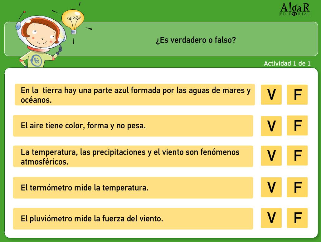 http://www.primerodecarlos.com/TERCERO_PRIMARIA/archivos/actividades_natura_tercero/2/3.swf