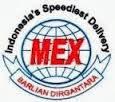 Mex Barlian