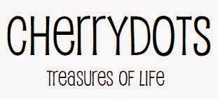CHERRYDOTS