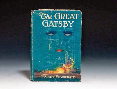 http://www.bidnessetc.com/american-dream-died-gatsby/