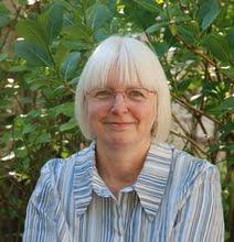 Rosalien Zwackhalen