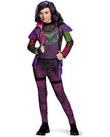 as with any tween fad they come on strong and are the must have items for a season or two if the series maintains its popularity it could last a few year - Popular Tween Halloween Costumes