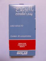 do estradiol preço