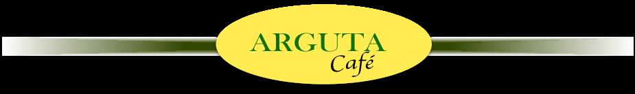 ARGUTA Café