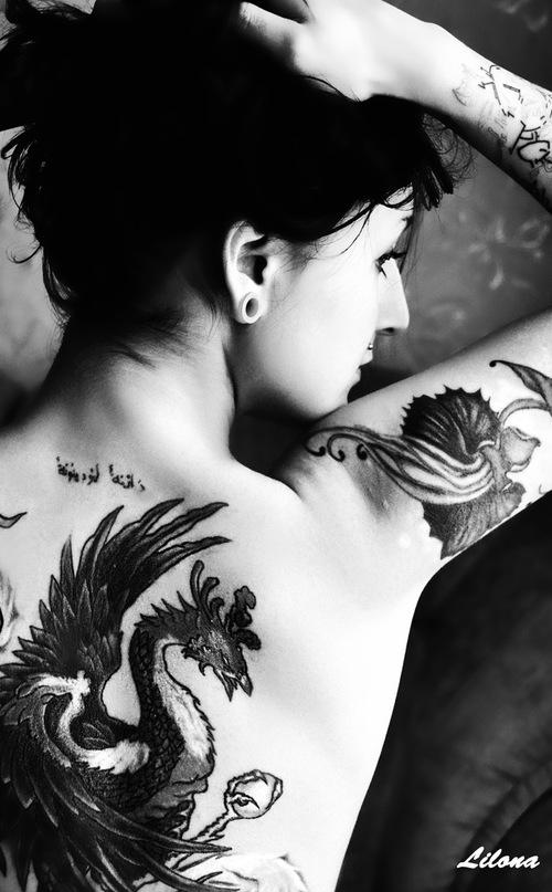 значение тату песочные часы - Значение татуировки песочные часы 1 Марта 2017