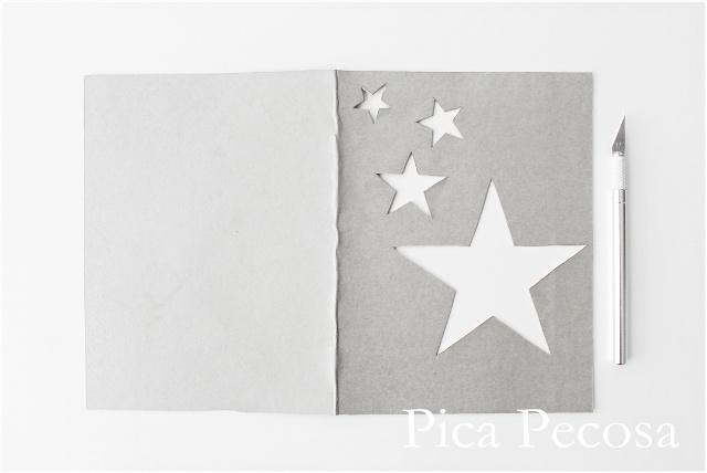 tutorial-fabricar-libreta-bordada-con-carton-y-tela-reciclados-diy