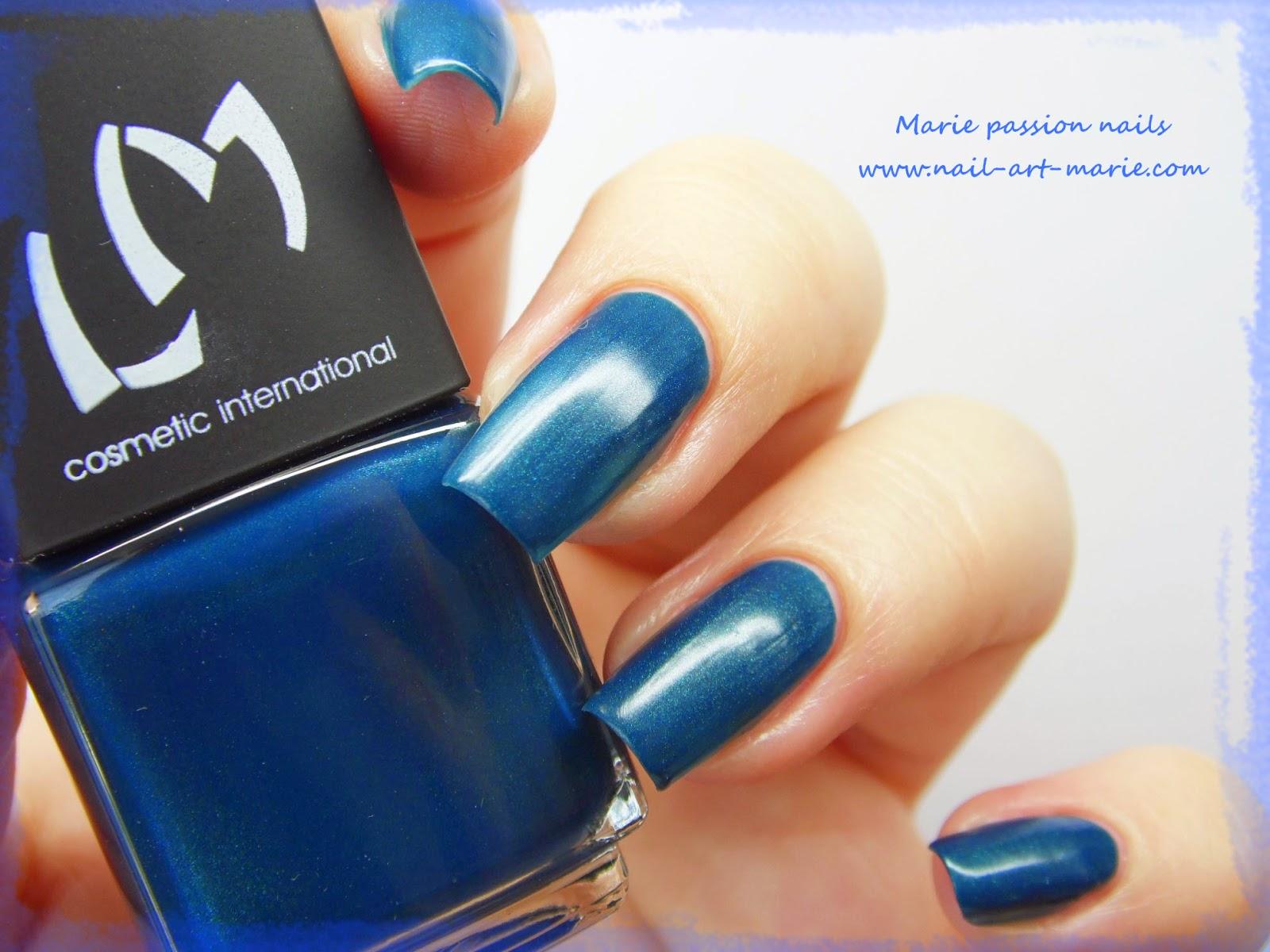 LM Cosmetic Brocardo2