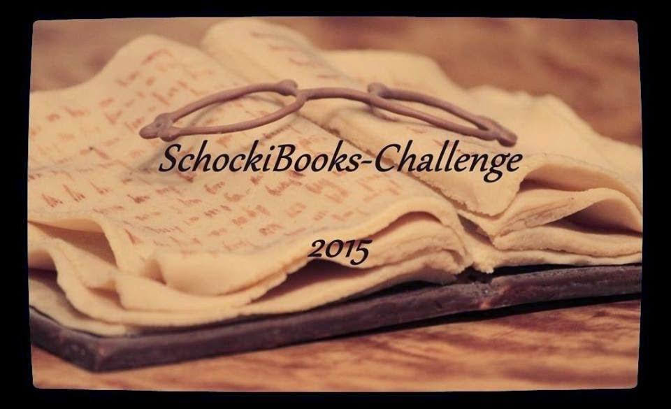 http://claudiasbuchstabenhimmel.blogspot.de/2014/12/kathy-schocki-books-challenge-2015.html
