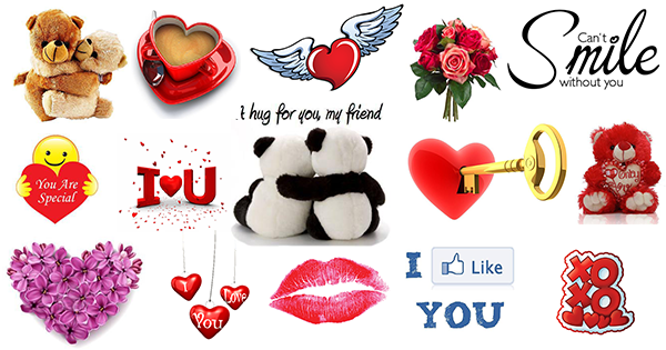 love on facebook chat Zoosk is the online dating site and dating app where you can browse photos of local singles, match with daters, and chat you never know who you might find.