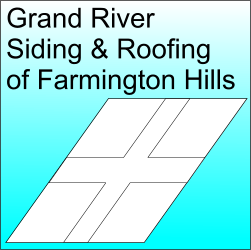 Grand River Siding & Roofing of Farmington Hills