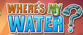 wheres+my+water+1.7.0+apk+download+full Wheres My Water? v 1.7.0 Apk Free Download Full Unlocked