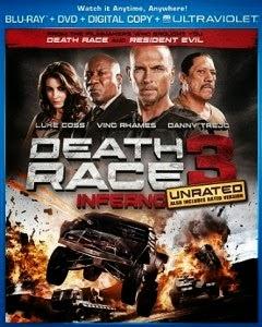 death race 3 download 300mb
