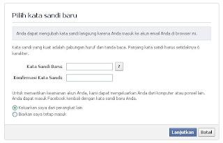 "<img src=""http://4.bp.blogspot.com/-y9nVdKMNh8A/UbVxKlqm9TI/AAAAAAAAAX4/2zZuF7BXYNo/s1600/Screenshot_12.jpg"" alt=""Cara Membuka Akun Facebook yang di Hack""/>"