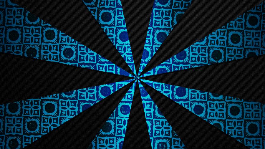 Free Windows 7 Themes : Art, Batik, Fantasy, City and SNSD Themes