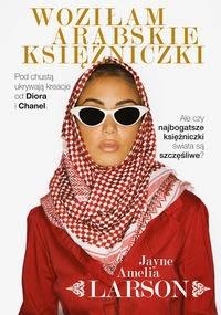 http://www.inbook.pl/product/show/626362/ksiazka-wozilam-arabskie-ksiezniczki-larson-jayne-amelia-ksiazki-literatura-piekna-proza