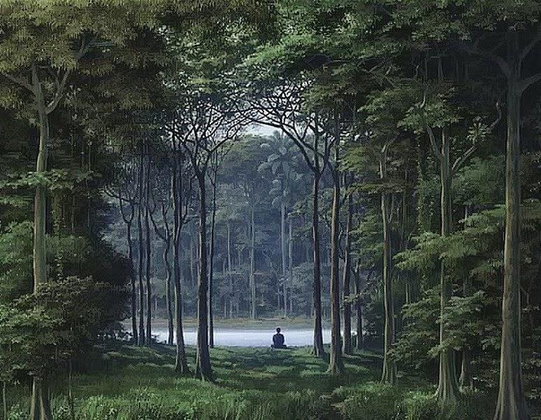 paisajes-hiperrealistas-de-cuba
