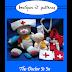 Doctor Kit Pattern