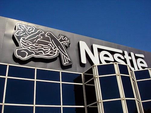 Nestle-Malaysia-Bhd