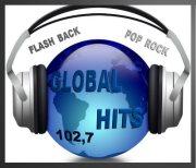 GLOBAL HITS NO FACEBOOK