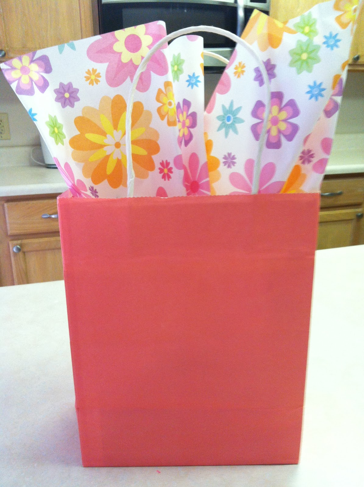 gift tissue paper 41 results found: premium bright butterfly flowers gift wrap tissue paper 16 sheets 20 x 20 new christmas poinsetta gift wrap tissue paper 16 sheets 20 x 20 each sheet.