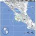 Terremoto  COSTA RICA Magnitud 6.5.