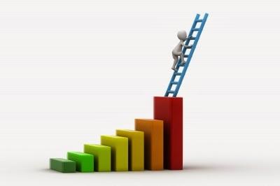 Bisnis-Online-Tidak-Ada-Batas-Pendapatan