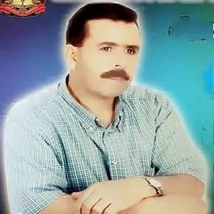 Cheikh Salmi-Sghiyra Ou Ta3raf El Galsa 2015