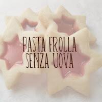 http://pane-e-marmellata.blogspot.com/2011/12/biscotti-con-il-vetro.html