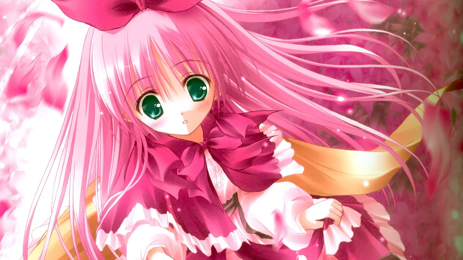 http://4.bp.blogspot.com/-y9yBVWuD3ig/T5Y1YPyqsHI/AAAAAAAADNE/g3pXXpQ7gRI/s1600/Girl+Anime+Wallpaper+5.jpg