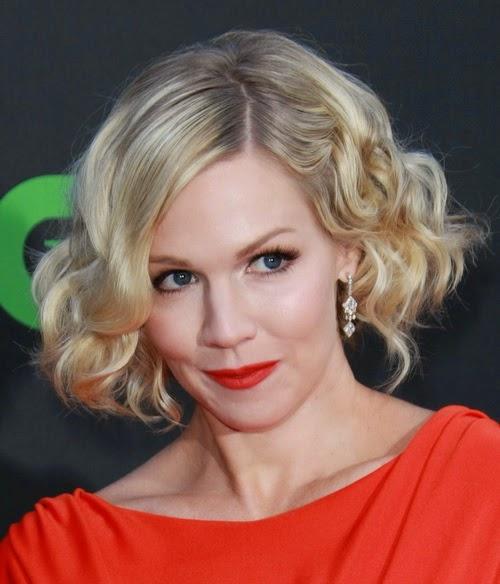 Cortes de pelo con 50 años Ideas para rejuvenecer tu look [FOTOS  - Peinados Para Mujeres De 50