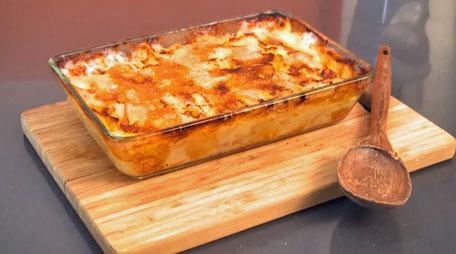 Autour de la gastronomie la tartiflette un plat de la cuisine savoyarde - Comment dessaler un plat cuisine ...
