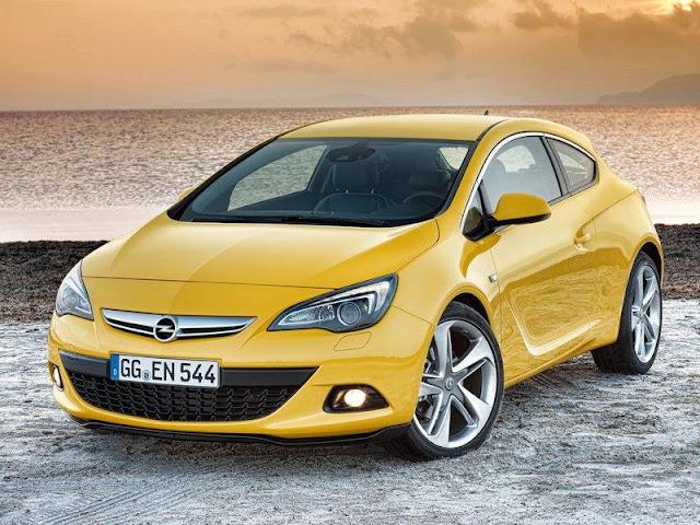 http://4.bp.blogspot.com/-y9yRTNvB8pY/TmM4r1D8lXI/AAAAAAAAAkA/U16GtDzwlE4/s1600/New+Opel+Astra+GTC-2012-pic-3.jpg