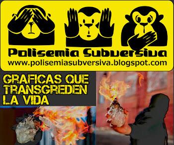 Polisemia Subversiva