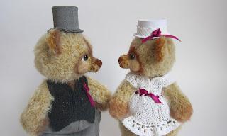 Свадьба, Свадебный подарок, оригинальный подарок, мишка, молодожены, годовщина свадьбы