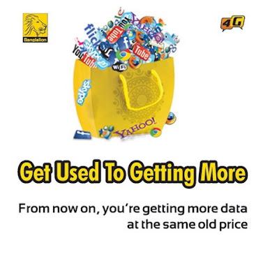 wimax banglalion marketing plan Wimax wimax (worldwide  qubee vs banglalion uploaded by shamsul huda mishu mgt term paper  strategic marketing plan uploaded by arham zeshan qubee.