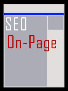 Cara Mengoptimalkan SEO On-Page pada Blog
